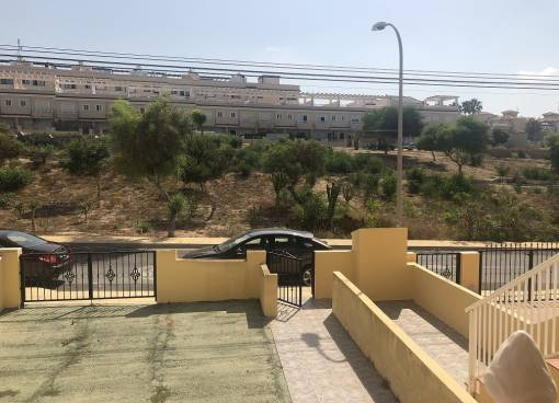 Apartment - Resale - Orihuela Costa - El Galan