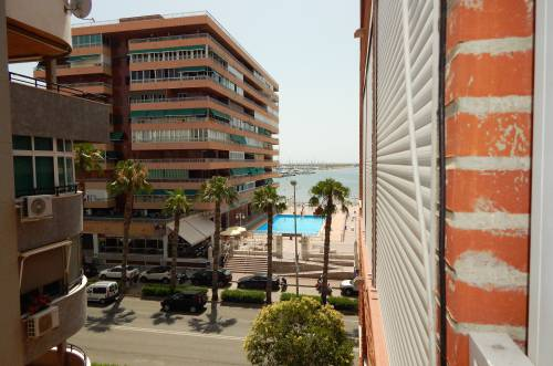 Apartment - Resale - Torrevieja - Acequion