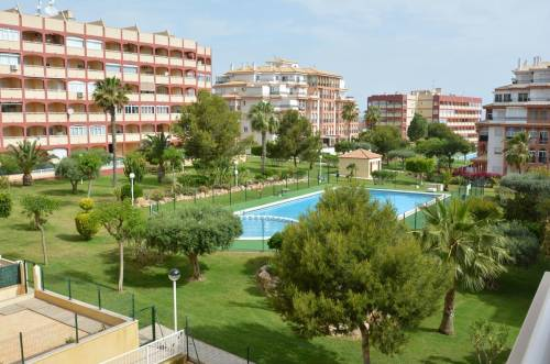 Apartment - Resale - Torrevieja - Sector 25