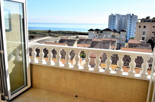 Apartment - Revente - Guardamar del Segura - Guardamar