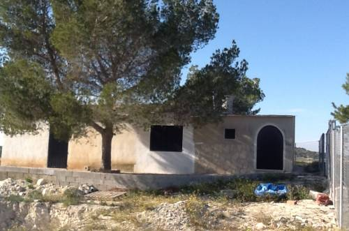 Country House - Resale - San Miguel - San Miguel