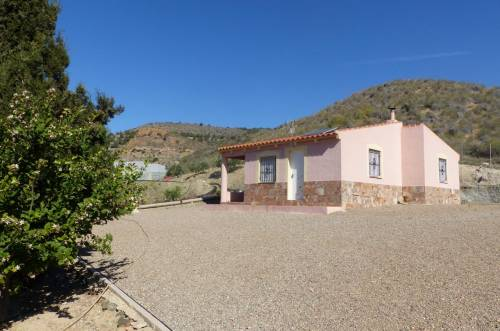 Country House - Revente - Murcia - Murcia