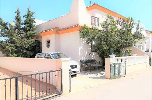 Duplex - Resale - Playa Flamenca - Playa Flamenca
