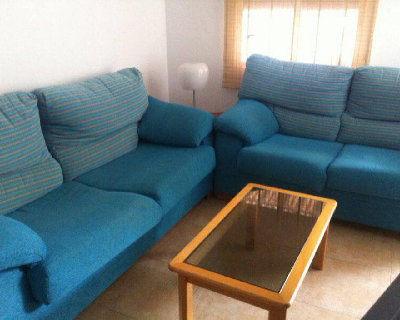 Long Term Rentals - Bungalow - Santa Pola