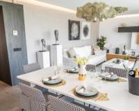 Nouvelle Construction - Apartment - Malaga - Marbella