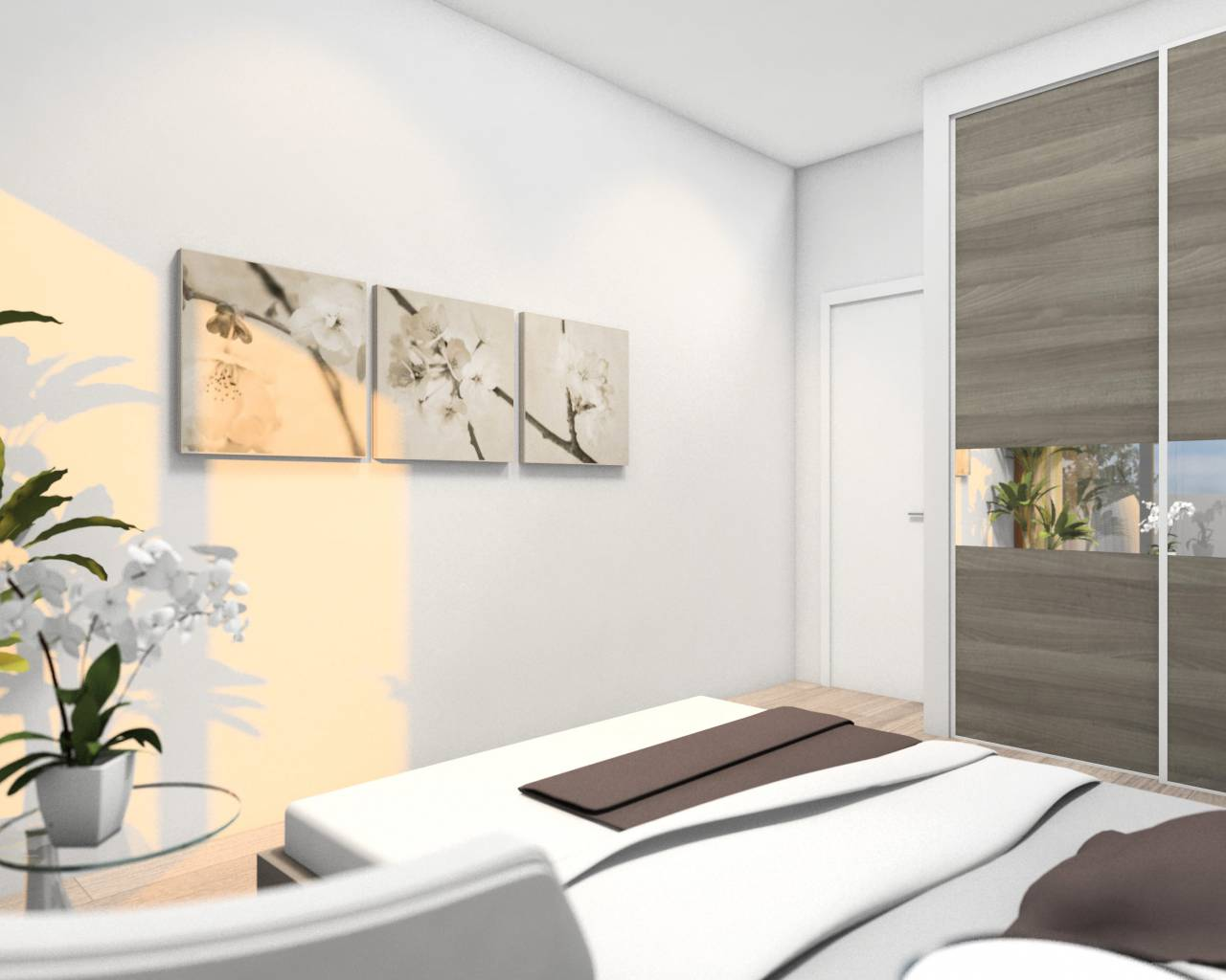 Nouvelle Construction - Apartment - Torrevieja
