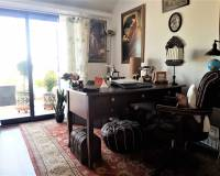 Resale - Apartment - Las Ramblas