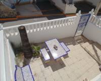 Resale - Apartment - Orihuela Costa - Blue Lagoon, Villamartin