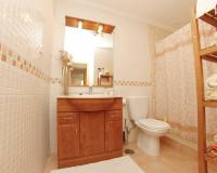 Resale - Apartment - Playa Flamenca - Zeniamar