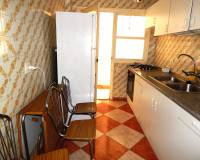 Resale - Apartment - Torrevieja - Playa del cura