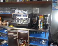 Resale - Business Unit - Torrevieja