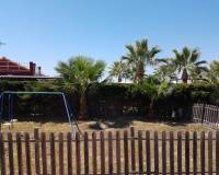Resale - Country House - La Marina