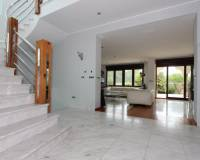 Resale - Detached Villa - Campoamor Golf - Campoamor