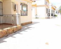 Resale - Semi Detached Villa - Los Dolses
