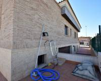 Resale - Villa - Orihuela Costa - Los Montesinos