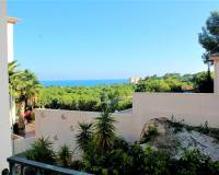 Revente - Apartment - Campoamor