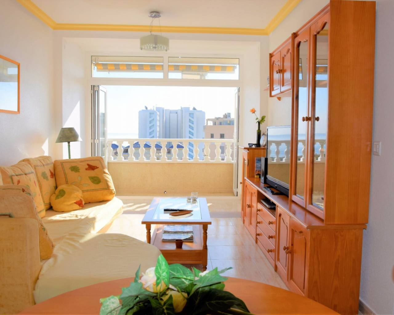 Revente - Apartment - Guardamar del Segura - Guardamar