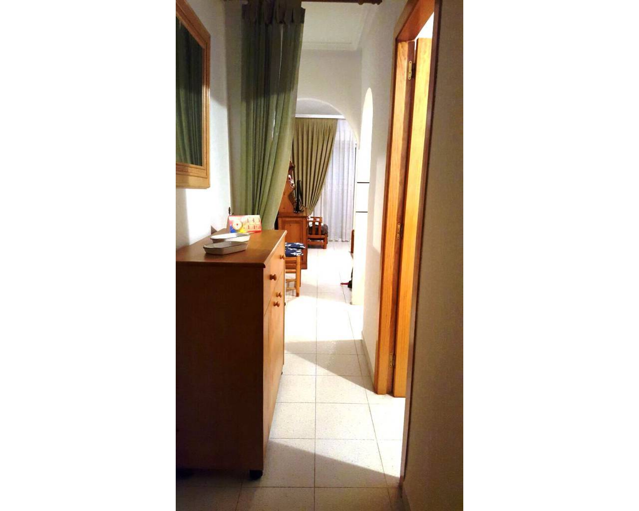 Revente - Apartment - Torrevieja - Acequion