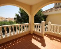 Revente - Detached Villa - Villamartin