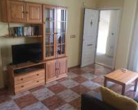 Short Term Rentals - Apartment - Villamartin - Pinada Golf