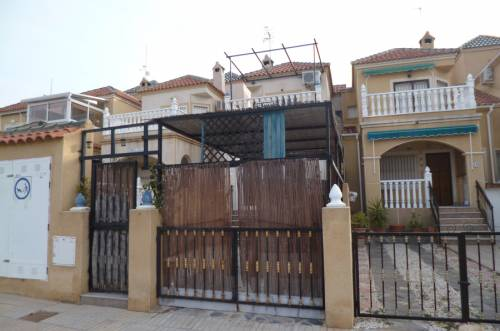 Townhouse -  - Los Altos - Los Altos