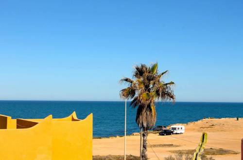 Townhouse - Resale - Torrevieja - Aldea del mar