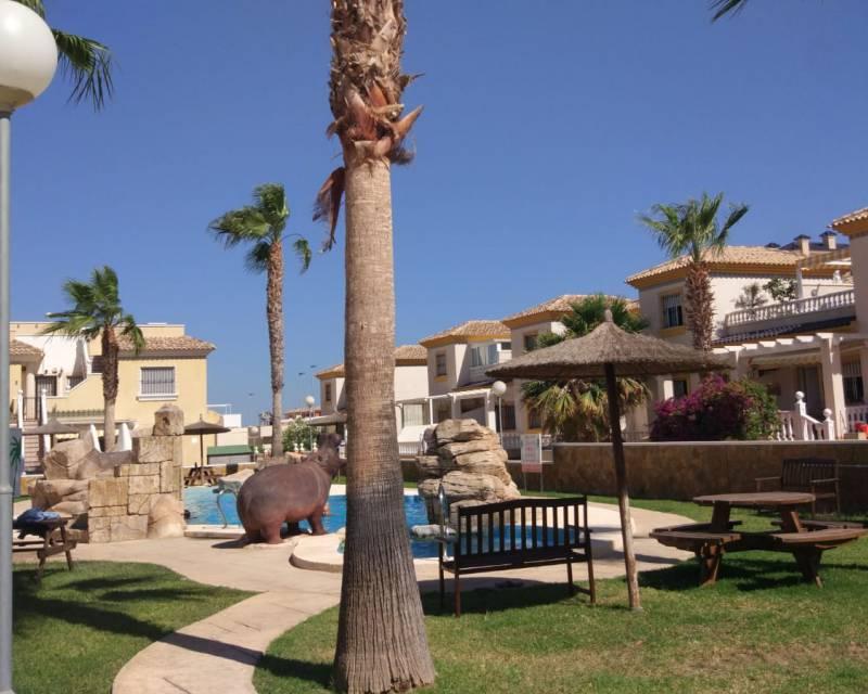 Ref:MED471 Apartment For Sale in Los Dolses