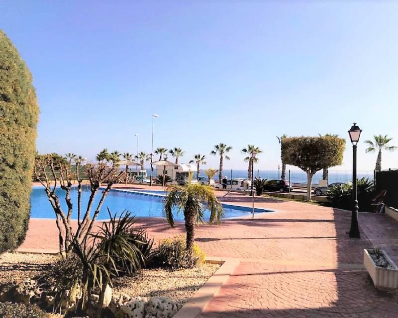 Ref:MEDEA002 Apartment For Sale in Cabo Roig