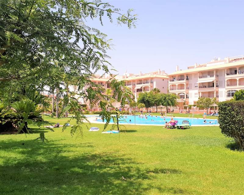 Ref:med535 Atico For Sale in Orihuela Costa
